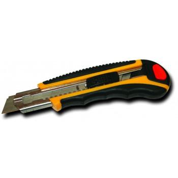 Nůž univerzální se zásobníkem