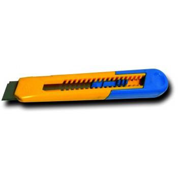 Nůž na tapety PROFI