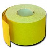 Brusný papír KLINGSPOR 115 mm (role)