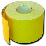 Brusný papír KLINGSPOR 150mm (role)