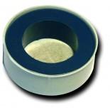 Páska těsnící teflonová