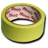 Maskovací páska