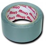 Páska univerzální stříbrná