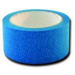 Lakýrnická modrá páska