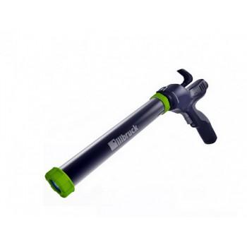 Aplikační pistole 600 Aku Combi