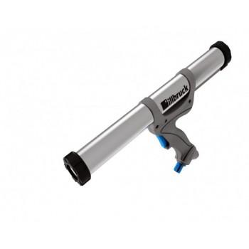 Aplikační pistole 600 Air Combi