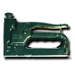 Čalounická sešívačka kovová PROFI