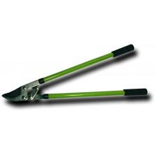 Nůžky na větve 720 mm