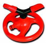 Postřikovač mlýnek 2-ramenný