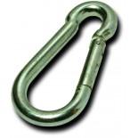 Karabina na lano