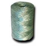 Balící provaz - polypropylénový
