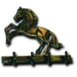 Věšák Kůň